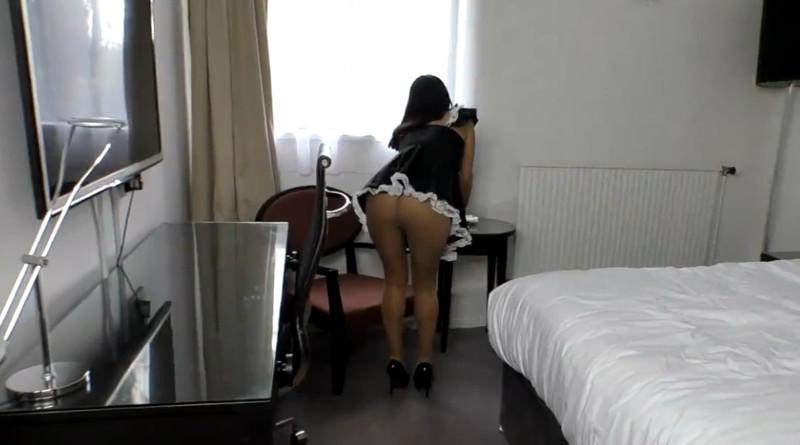 Porno Casalinga