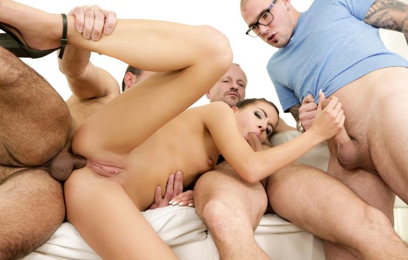 Racconti Erotici Ninfomane